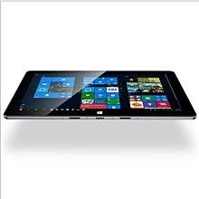 全新win10平板電腦pc二合一筆記本windows系統11.6英寸辦公128GB中柏#17677