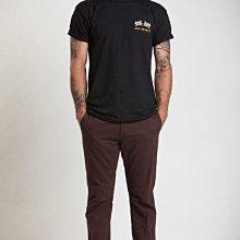 【AXE】LOSER MACHINE-ABSENT T-SHIRT 賽車 街頭西岸硬派重機潮流 敗者機 美牌T恤