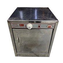台北二手家具買賣 推薦 泰山宏品中古傢俱館 X520508 *電熱保溫箱 110V * 二手中古 烘碗機 洗碗機 洗手台
