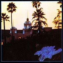 【店長推薦】【進口版】加州旅館 Hotel California / 老鷹合唱團 Eagles - 8122793321
