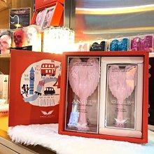 ☆╮PRiNcEsS-Mine╭☆Tangle Angel粉紅天使梳組合Red Gift Box ╭☆ 梳子 dyson