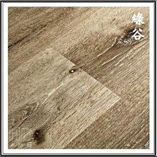 《鴻達木地板》INNOVA系列-綠谷
