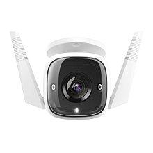 【鴻霖-攝影機】TP-LINK 室外安全 Wi-Fi 攝影機 ( Tapo C310(EU) Ver:1.0 )