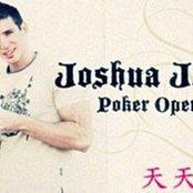 【天天魔法】【749】潰散(Scatter)(世界頂級大師 Joshua Jay 原創魔術道具)
