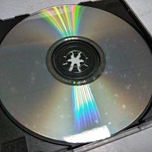 昀嫣音樂(CD56) Digital Classic/ GESCHICHTEN AUS DEM WIENER WALD