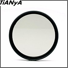天涯Tianya防刮防污薄框偏光鏡40.5mm偏光鏡MC-CPL偏光鏡十八多層鍍膜MRC-CPL偏光鏡環形環型偏振鏡增對比色彩飽和度藍天更藍,少雪地湖面水面反光
