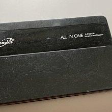 ATM晶片卡+ SD記憶卡 +Micro SD 三插槽設