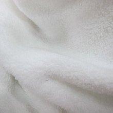 浴巾3M專利超吸水浴巾70*150抗菌浴巾台灣製開纖紗浴巾透氣快乾浴巾超柔不掉毛另售3M枕巾毛巾浴袍毛毯保潔墊乾髮帽