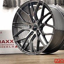 小李輪胎 泓越 M11 16吋 旋壓鋁圈 豐田 速霸陸 福斯 Skoda AUDI 5孔100車系適用 特價 歡迎詢價