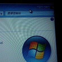 宏碁 Acer 4750G 14吋 I5-2410M 2G 640G GT540M 筆電 筆記型電腦 NB-162