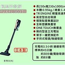 PVXFL300T 另售PVXFH920T-N/PVXL280HT/A9K-MAX2/A9PADVANCE2