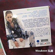 艾莉西亞凱斯 ALICIA KEYS 未成年之歌 Songs in A minor R&B BMG 博德曼 靈魂節奏藍調