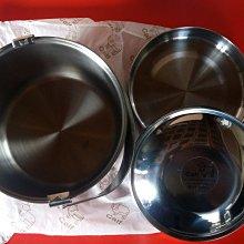 牛頭牌小牛不銹鋼提鍋14公分 台灣製更好的430不銹鋼