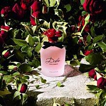 dolce & gabbana rosa excelsa買香水(薔薇蜜戀淡香精(新版)玫瑰系列)celine lV