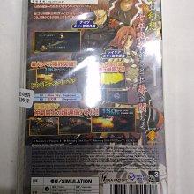 全新未拆封~有現貨 PSP 新紀幻想 聖魔之魂 2 ~Unlimited Sode~ 亞版 日文版