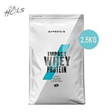 ?新貨到?英國 Myprotein 經典低脂 乳清蛋白 2.5 Kg