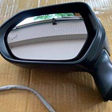 懶寶奸尼 TOYOTA 豐田 ALTIS 年份2019 12代 照後鏡 後照鏡 後視鏡 電折+燈 記憶 盲點