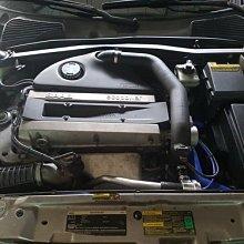 SAAB93 SAAB95 SE EP ARC AERO 2.0 2.3 2.8 V6 T7 T8全車系動力晶片改裝