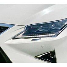 【JR佳睿精品】LexusRX系列 RX350 2016-UP 鍍鉻噴水器蓋 電鍍 改裝 台灣製