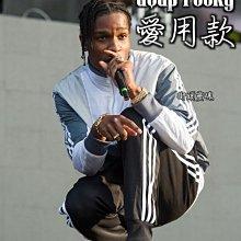 素面 無印 類 adidas Superstar 縮口褲 jogger ASAP AJ6960 慢跑褲 束口褲 ua