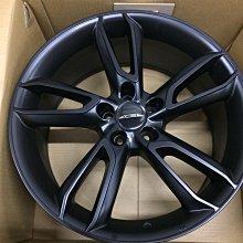 優路威 VW AUDI 美國ACE 20吋 A4 A6 S6 A8 Q3 Q5 PASSAT TIGUAN SUPERB
