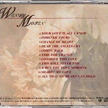 (甲上唱片) WENDY MOTEN - TIME FOR CHANGE - 日盤