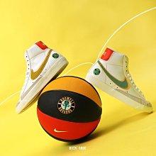 【美國鞋校】預購 Nike Blazer Mid 77 Raygun DD9239-100