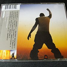 【198樂坊】Usher - 8701 (U Remind Me....歐版)BP