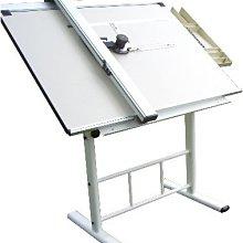 製圖桌,繪圖桌,日本MUTOH.製圖機,製圖儀,