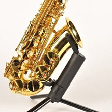 §唐川音樂§【美國 PEAK Alto sax 中音薩克斯風腳架 】HERCULES DS530B 樂器腳架