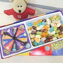 【Sunny Buy】◎現貨◎ Jelly Bean Boozled 轉盤/大冒險/柏蒂全口味/雷根糖/整人哈利波特