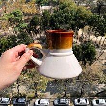 早期 陶 茶海  花瓶  水壺 咖啡壺 法蘭絨 pottery tea pot coffee vase country