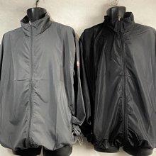 加大尺碼3L,4L夏天超輕薄外套