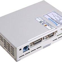 【KC.PLC_FA 】PANASONIC 國際牌 伺服馬達控制器 MSD5A3P1EA