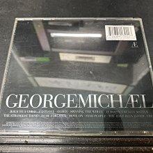 *還有唱片行*GEORGE MICHAEL / OLDER 二手 Y19105 (149起拍)
