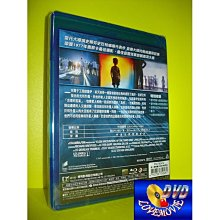 A區Blu-ray藍光台灣正版【第三類接觸-30週年雙碟版(1977)】[含中文字幕]全新未拆