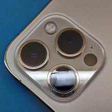 三重iPhone手機維修 iphone12後鏡頭 iphone12pro iphone12promax後鏡頭玻璃破裂更換