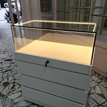 大豐展示櫃、珠寶櫃、飾品櫃、精品櫃、手機櫃、化粧品櫃、鐘錶櫃、玻璃櫃.