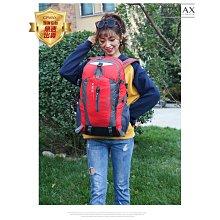 CPMAX 歐美運動戶外旅游登山包 雙肩包 運動背包 大容量 休閒雙肩包 手提背包 戶外活動大背包 後背包 背包 O63