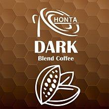 宏大咖啡 經典DARK 配方豆 一磅 中深度烘焙帶出濃郁豐厚的口感