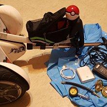 Ninebot mini小米平衡車配件小米九號平衡車配件小米9號平衡車配件兩輪滑板車小米體感電動平衡雙輪車代步車擦拭布巾