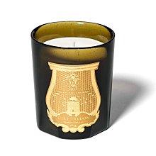Cire Trudon L'admirable 清新古龍水 香氛蠟燭  270g