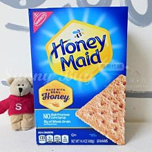 【Sunny Buy寶貝館】◎預購◎Nabisco Honey Maid Graham全麥餅乾408g 起司蛋糕基底