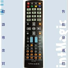 【偉成】東元液晶電視遙控器/適用型號:TL-4220TR/TL-4230TR/TL-2432TR/TL-2612TR