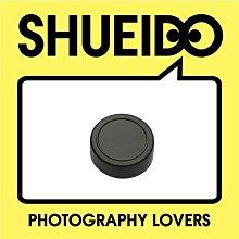 集英堂写真機【全國免運】【現貨】PENTAX Q FRONT COVER 33.7mm Q 03 04 39974 A