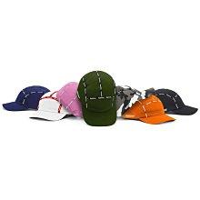 【美國鞋校】預購 SUPREME FW20 Taped Seam WINDSTOPPER Camp Cap 露營帽