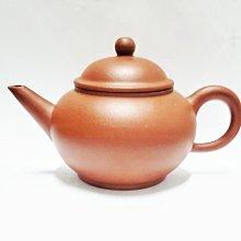 早期十二杯標準壺(真記)