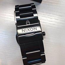 全新 現貨 Nixon Diplomat watch 手錶 男錶 防水 復古 騎士 滑板 衝浪 滑雪 潛水