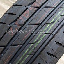 桃園 小李輪胎 普利斯通 Bridgestone RE004 225-50-16 高性能 高抓地 特價 各尺寸 歡迎詢價