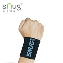 【sNug直營-涼爽壓力護腕】媽媽手/強效排汗功能//保護手腕/輕量加壓